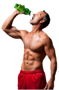 fit_man_drinking_noback